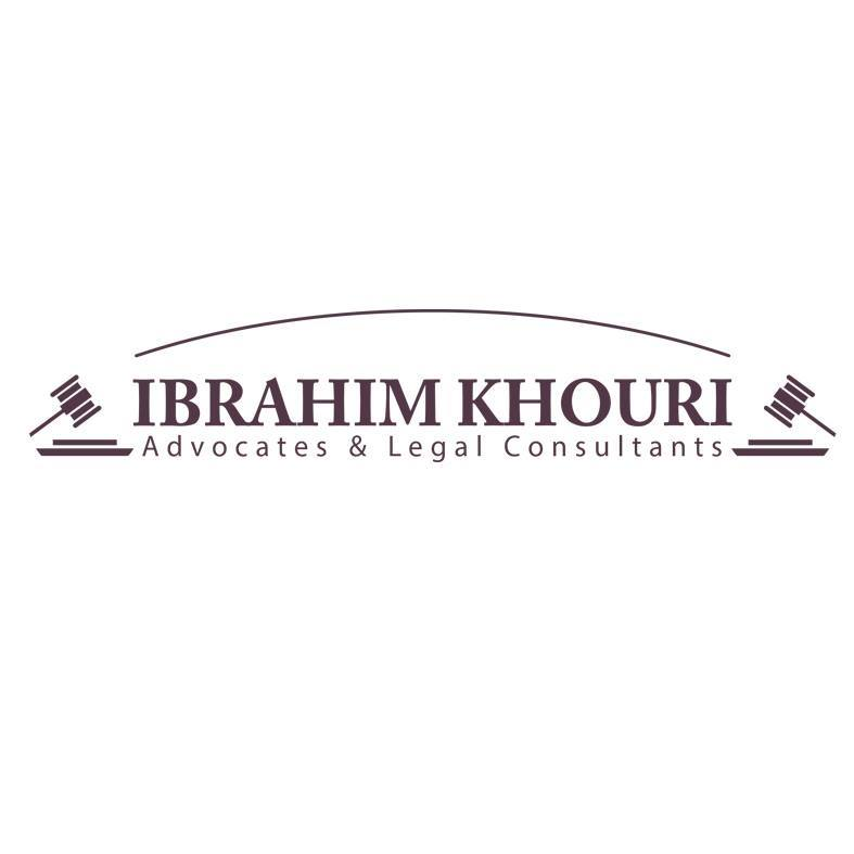 Ibrahim Khouri advocates & legal consultants
