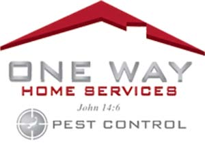 Oneway Pest Control Alamo Heights