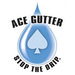 Ace Gutter Inc