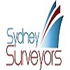Surveyor Land Sydney