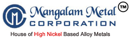 Mangalam Metal Corporation
