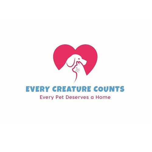 Every Creature Counts