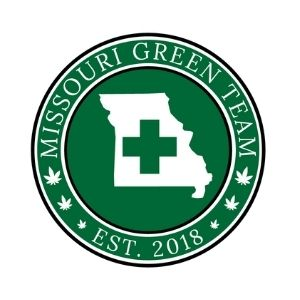 Missouri Green Team - Medical Marijuana Doctors & Recommendations