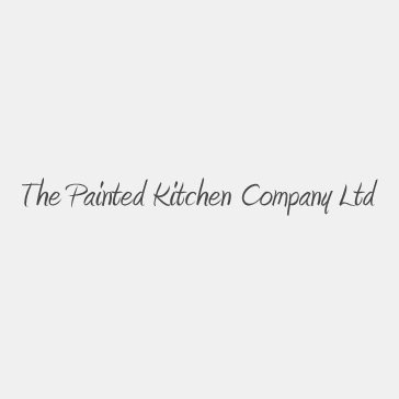 The Painted Kitchen Company LTD