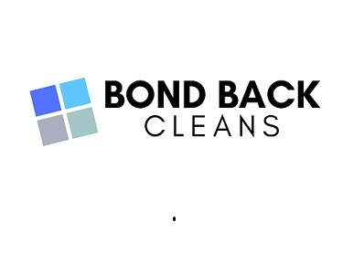 Bond Back Cleans Australia