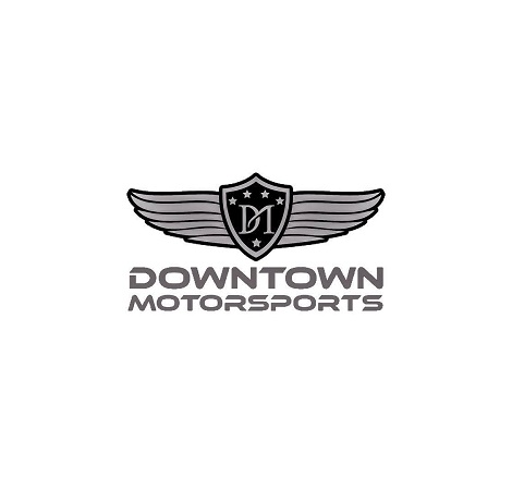 Downtown Motorsports