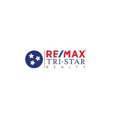 Kelly Nichols, Remax Tri Star Realty