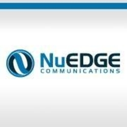 NuEdge Communications