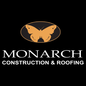 Monarch Construction & Roofing