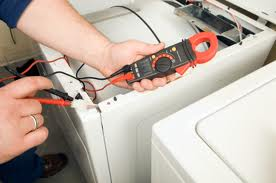 Appliance Repair Pearland TX