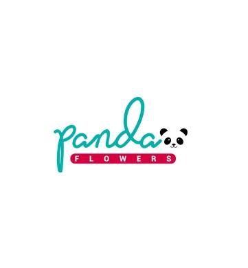 Panda Flowers Canada