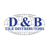 D&B Tile Distributors