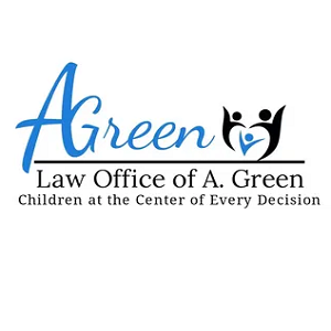 Divorce and Family Law Attorney Houston- Law Office of A. Green