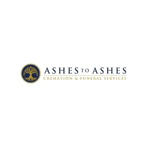 Ashes to Ashes Corporation