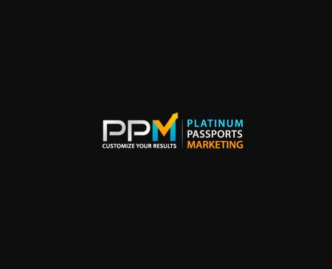 Platinum Passports Marketing