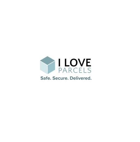 iLoveParcels