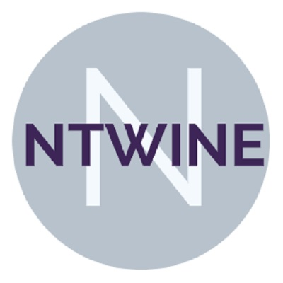 Ntwine Painters and Decorators Nottingham