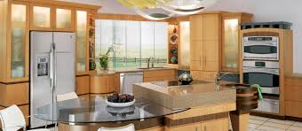 Appliance Repair Sugar Land TX