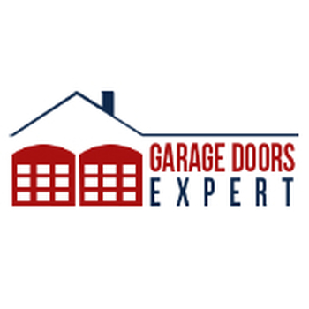 Garage Door Repair Gloucester ON