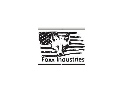 Foxx Industries