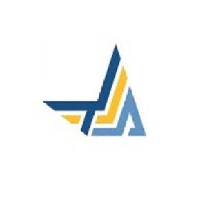TriStar Associates LLC