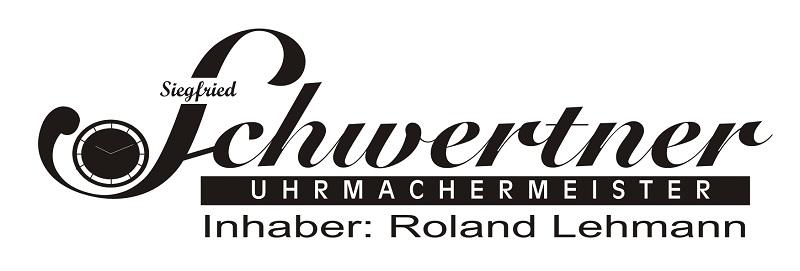 Juwelier Schwertner | Uhren, Schmuck und Dekoartikel