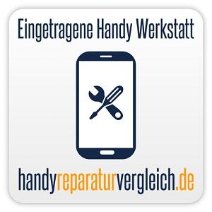 Smartphone Notdienst - Handy Reparatur Mannheim
