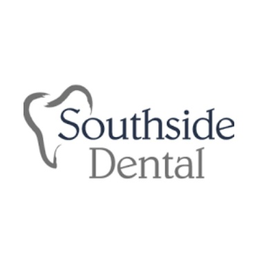 Southside Dental Care Glasgow