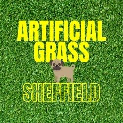 Artificial Grass Sheffield