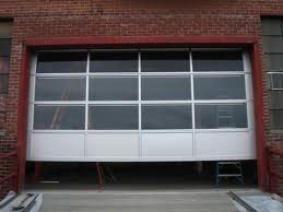 Garage Door Repair Solutions Oakville