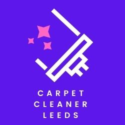 Carpet Cleaner Leeds