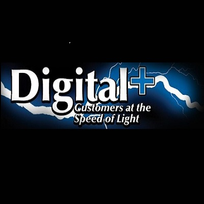 Digital+, LLC