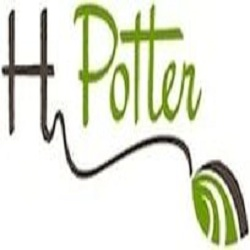 H Potter Marketplace Inc.