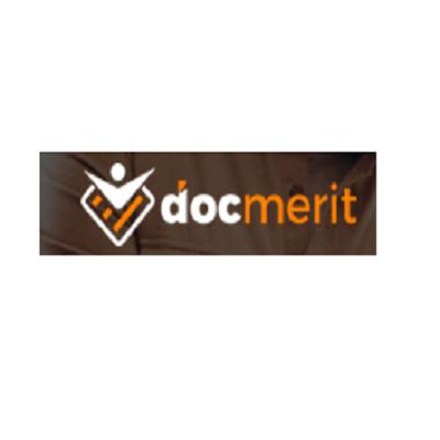 DocMerit