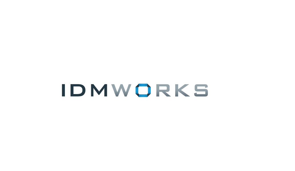 IDMWORKS