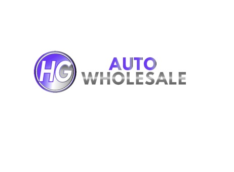 HG Auto Wholesale Llc