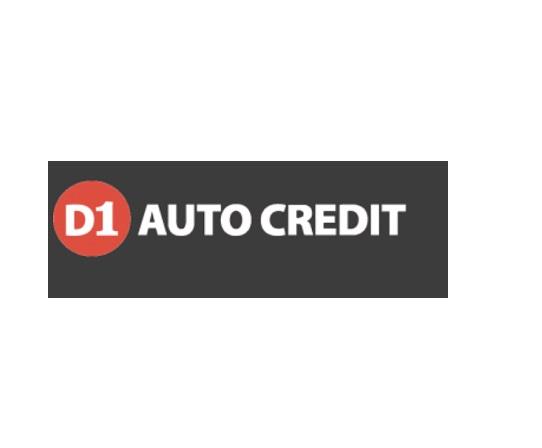 D1 Auto Credit