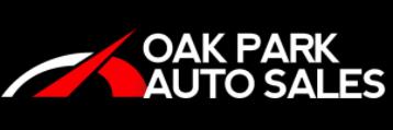 Oak Park Auto Sales