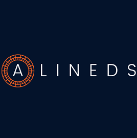 alineds company limited