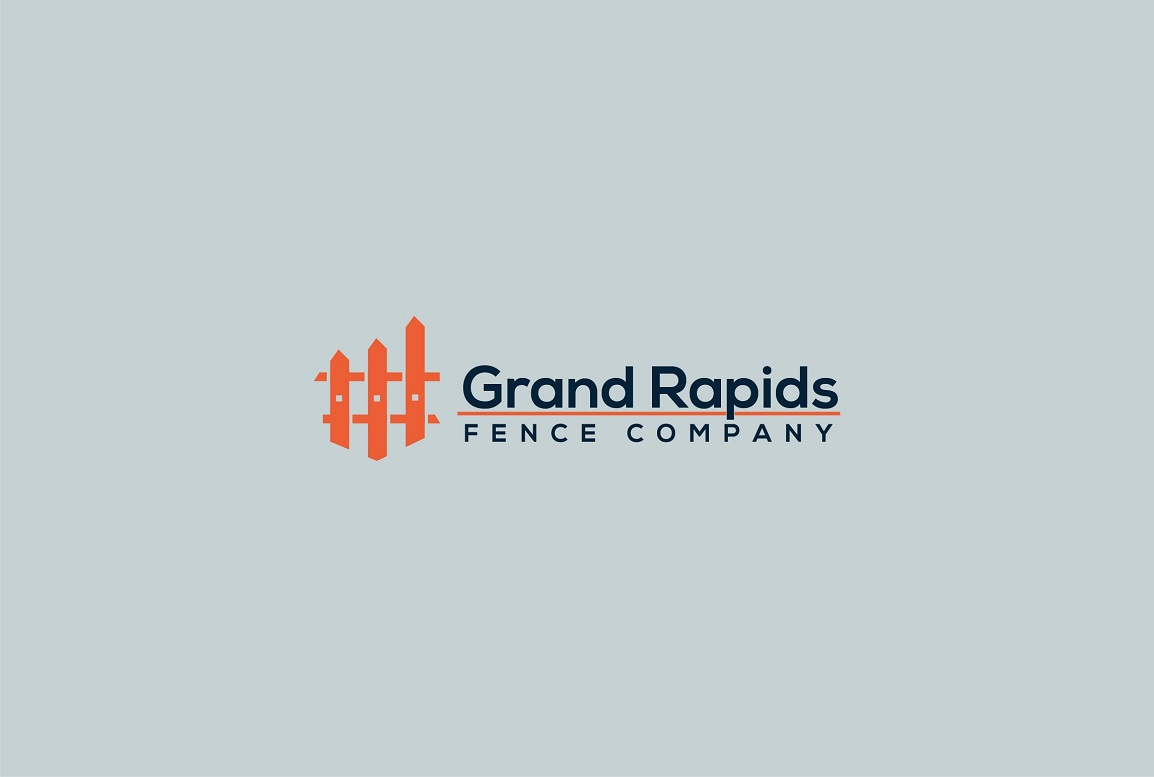 Grand Rapids Fence Company