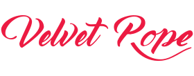 Velvet Rope Entertainment