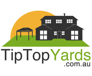 Tip Top Yards - Carports, Verandahs, Greenhouses, Sheds, Sunrooms & Gazebos