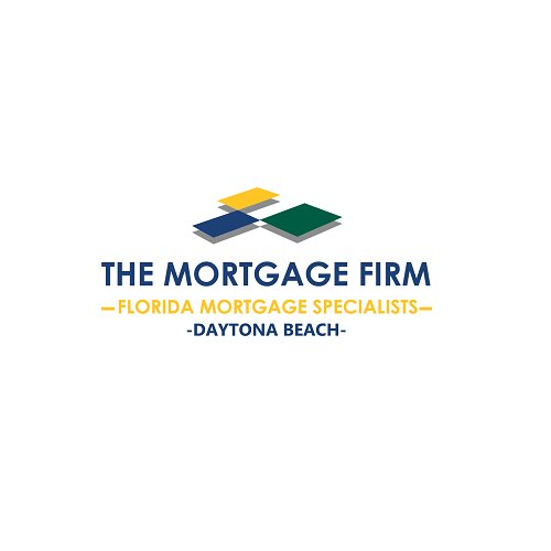 The Mortgage Firm Florida Mortgage Specialists Daytona Port Orange