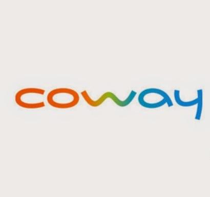 coway