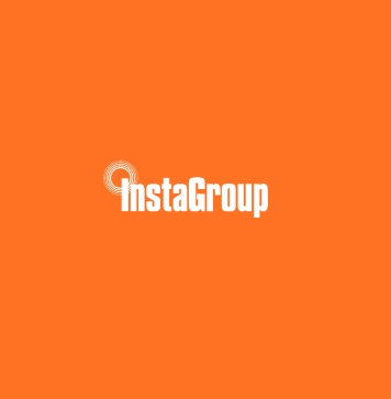 InstaGroup
