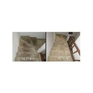 Carpet Cleaning Montreal Pros