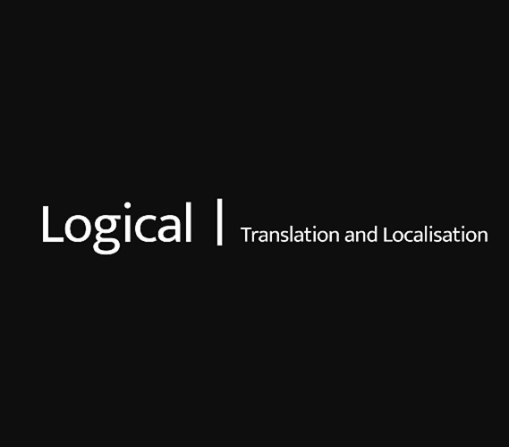 Logical Translation & Localisation