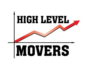 High Level - Movers Ottawa