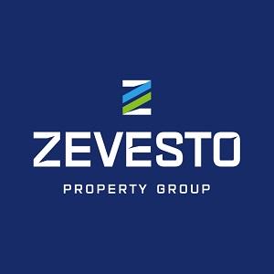 Zevesto Property Group