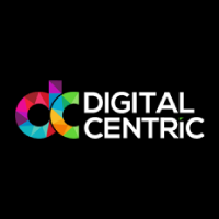 Digital Centric